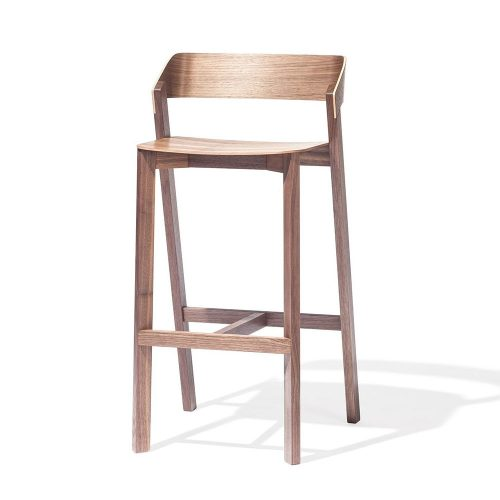 Nova Interiors Merano High Stool 311 403
