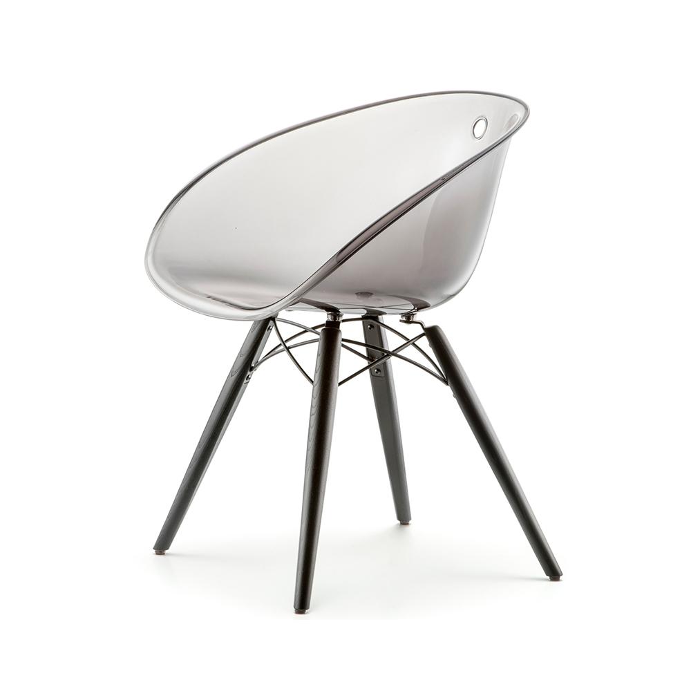 Nova Interiors Gliss Chair 905