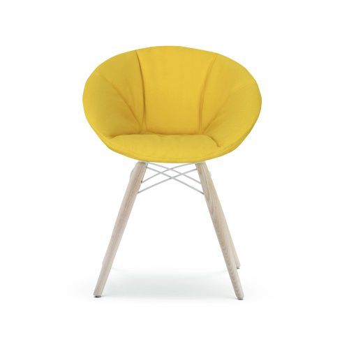 Nova Interiors Gliss Chair 900.8