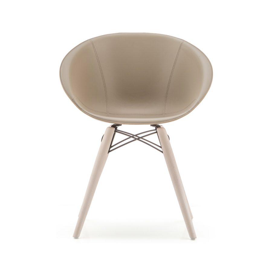 Nova Interiors Gliss Chair 904/F