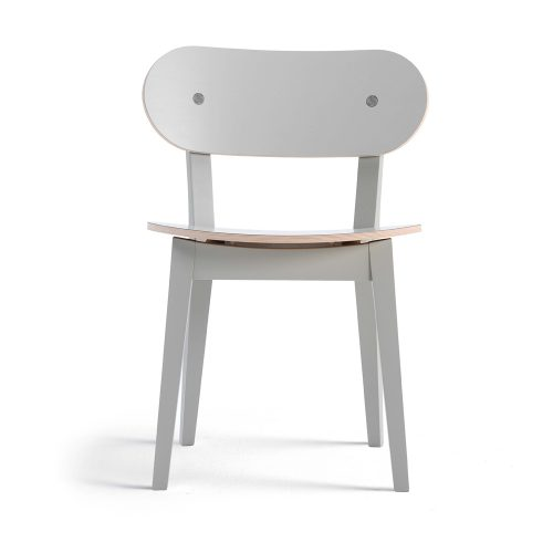 Nova Interiors Gradisca Chair 621