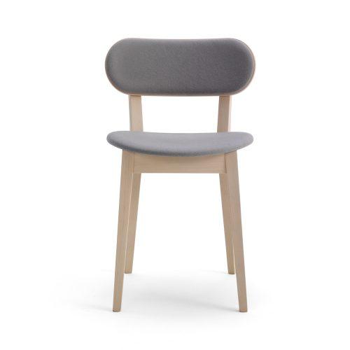 Nova Interiors Gradisca Chair 622