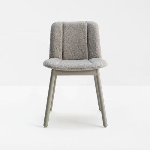 Nova Interiors Hippy Chair 635