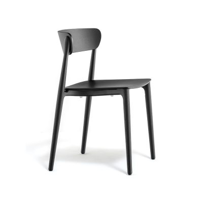 Nova Interiors Nemea Chair 2820
