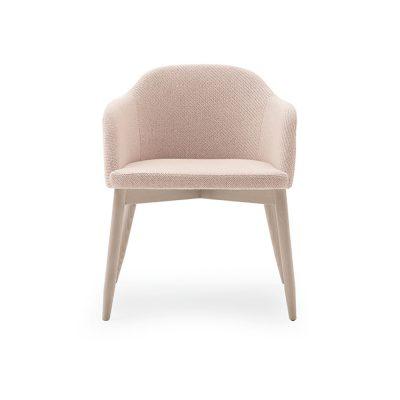 Nova Interiors Spy Chair 650