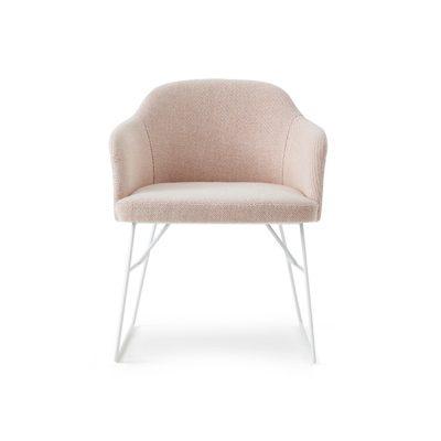 Nova Interiors Spy Chair 652
