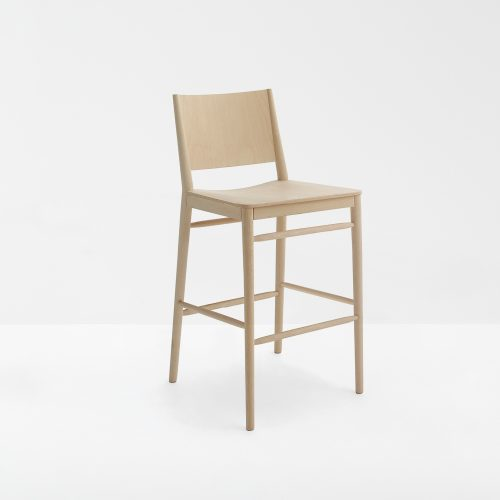 Nova Interiors Tracy High Stool 595