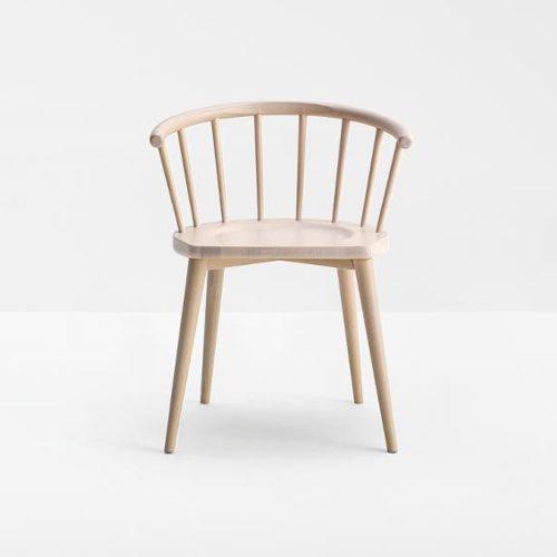 Nova Interiors W Chair 605