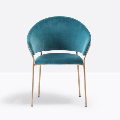 Nova Interiors Jazz Chair 3716