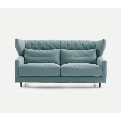 Nova Interiors 269.11.S.R Folk Wing Sofa 2