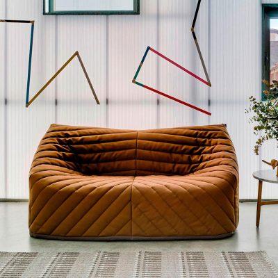 Nova Interiors 293.11.5 Barnaby Sofa Context