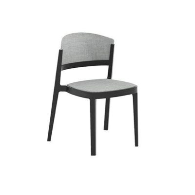 Nova Interiors Abuela Chair Wood