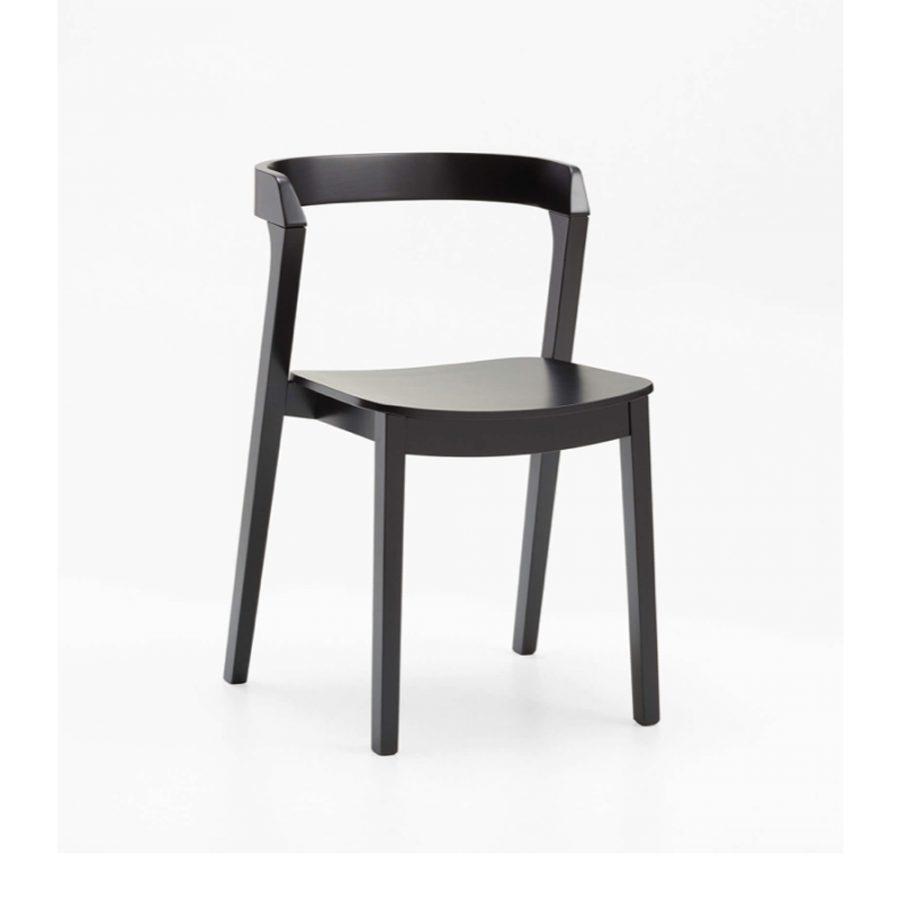 Nova Interiors Acro Chair