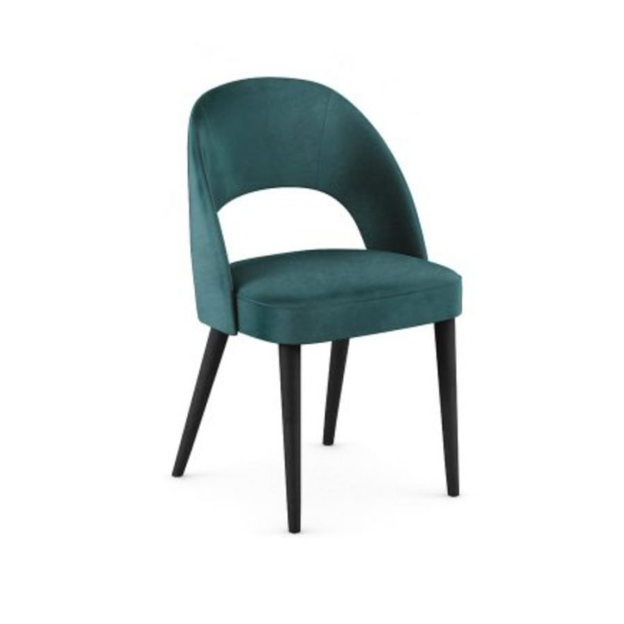 Nova Interiors Artu S Chair