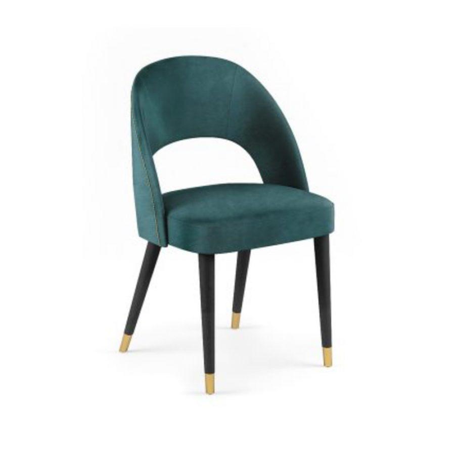 Nova Interiors Artu S Extra Deluxe Chair