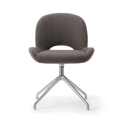 Nova Interiors Bliss Chair 01 Base 102
