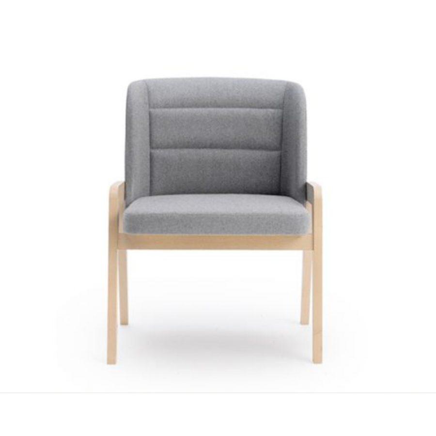 Nova Interiors Capitol SL4 Lounge Chair