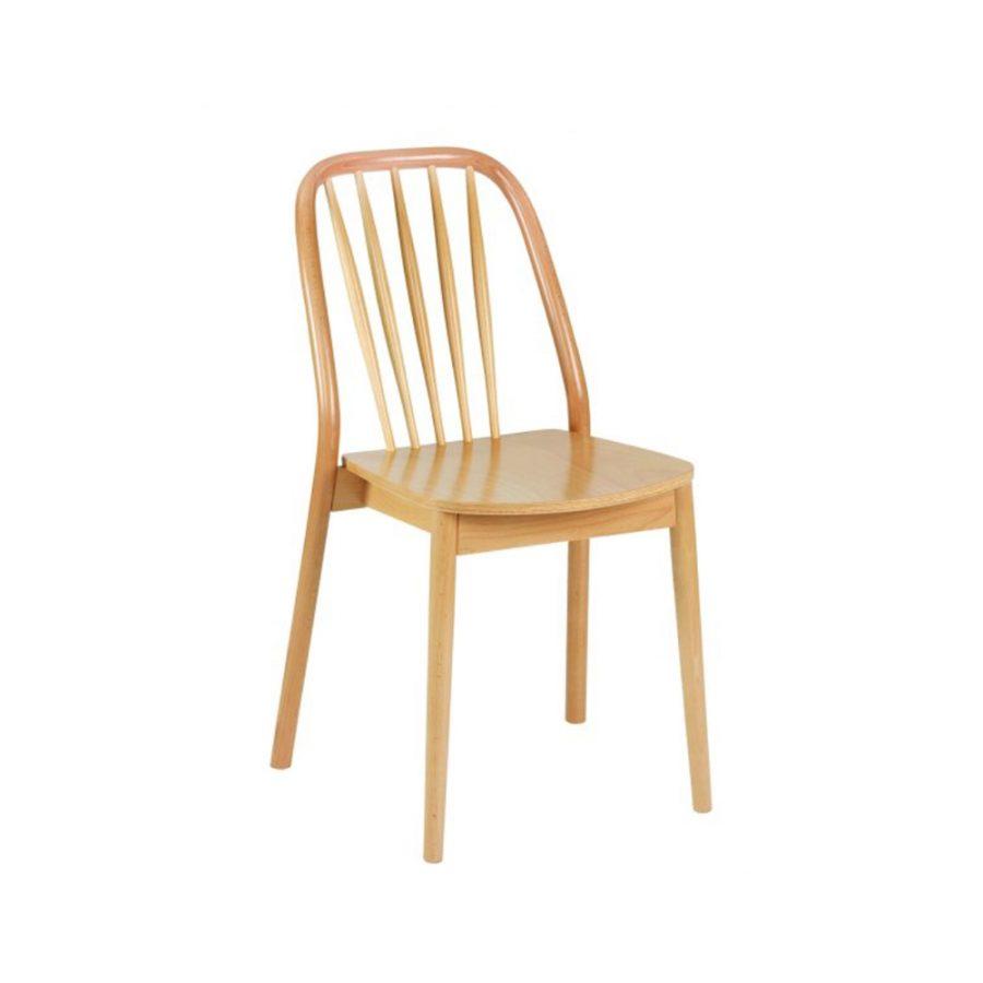 Nova Interiors Carlotta Chair 332750