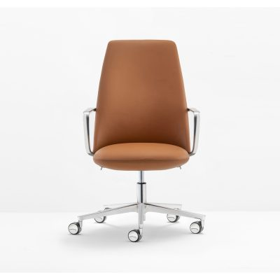 Nova Interiors Elinor Office Chair 3755