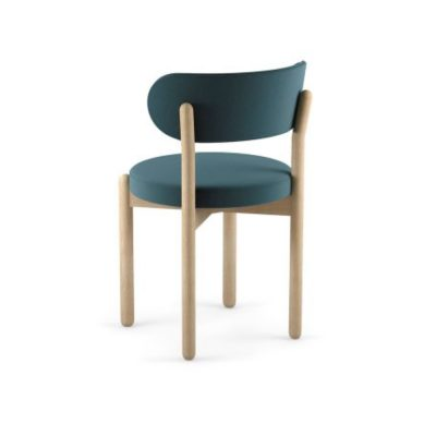 Nova Interiors Entree Chair SC