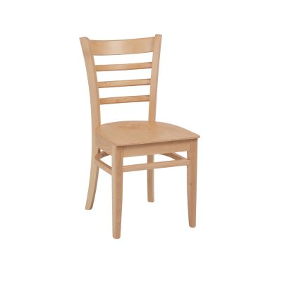 Nova Interiors Eton Side Chair 332220
