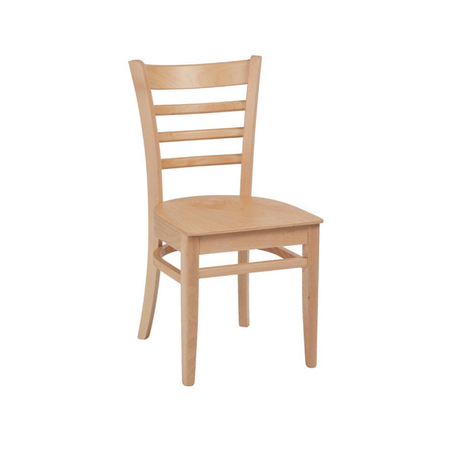 Nova Interiors Eton Side Chair 332220