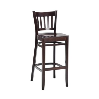 Nova Interiors Harrow Barstool 332210