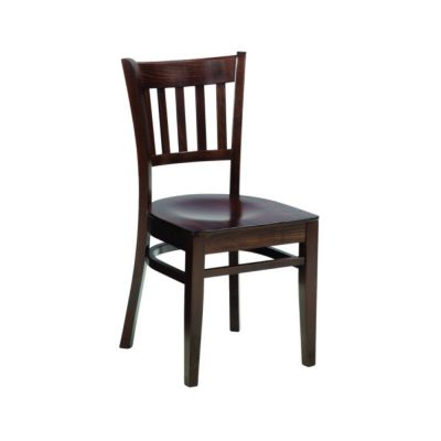 Nova Interiors Harrow Side Chair 332200