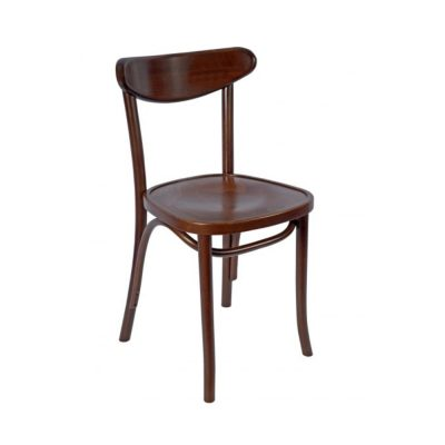Nova Interiors Hendon Side Chair 332785