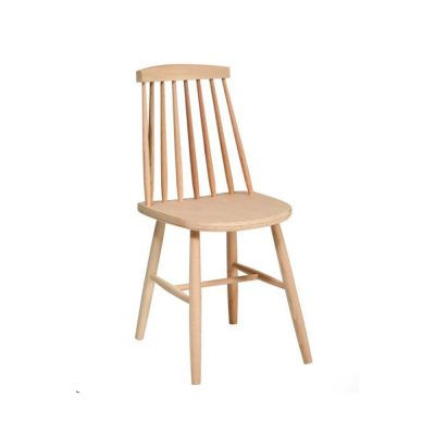 Nova Interiors Henley Side Chair 332536