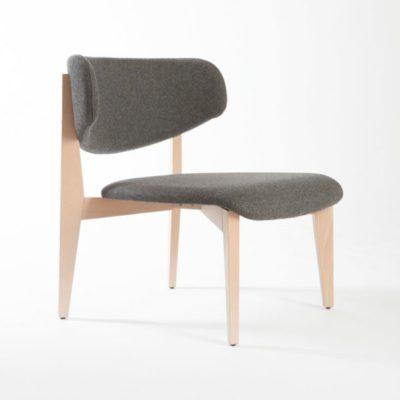 Nova Interiors Ksenia Lounge