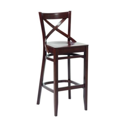 Nova Interiors Reading Barstool 332706