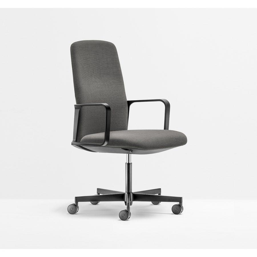 Nova Interiors Temps Office Chair 3765