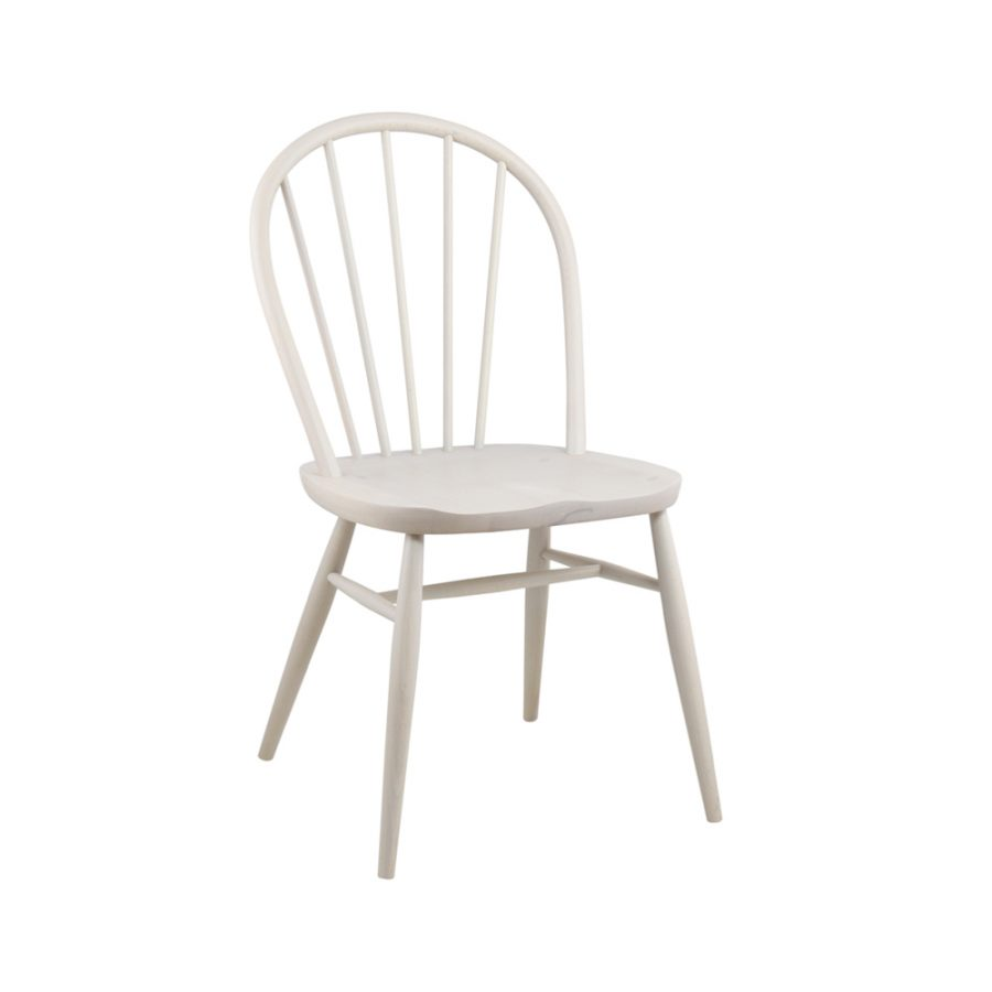 Nova Interiors Wellington Chair